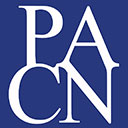 PACN Community Pregnancy Assistance Center North